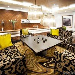 Отель Clarion Hotel Amaranten Швеция, Стокгольм - 2 отзыва об отеле, цены и фото номеров - забронировать отель Clarion Hotel Amaranten онлайн питание фото 3