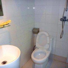 Отель Jia Le Hotel Китай, Шэньчжэнь - отзывы, цены и фото номеров - забронировать отель Jia Le Hotel онлайн ванная