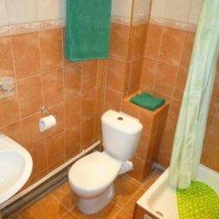 Гостиница Gostevoy Dom Berezka в Балашихе отзывы, цены и фото номеров - забронировать гостиницу Gostevoy Dom Berezka онлайн Балашиха ванная
