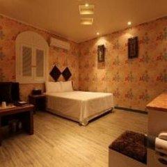 R Hotel Seongbuk спа
