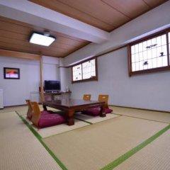 Отель Tsurumi Япония, Беппу - отзывы, цены и фото номеров - забронировать отель Tsurumi онлайн фото 4