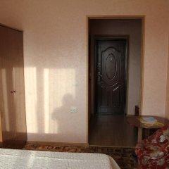 Гостиница Гостевой дом Алла в Сочи отзывы, цены и фото номеров - забронировать гостиницу Гостевой дом Алла онлайн фото 13