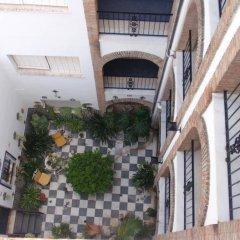 Отель San Andrés Испания, Херес-де-ла-Фронтера - 1 отзыв об отеле, цены и фото номеров - забронировать отель San Andrés онлайн фото 4