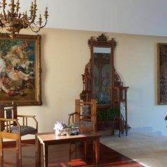 Отель Giardino Inglese Италия, Палермо - отзывы, цены и фото номеров - забронировать отель Giardino Inglese онлайн спа фото 2