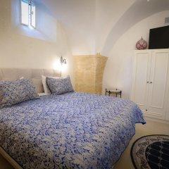 Western Wall Luxury House Израиль, Иерусалим - отзывы, цены и фото номеров - забронировать отель Western Wall Luxury House онлайн комната для гостей фото 3