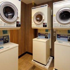 Отель Monte Hermana Fukuoka Япония, Фукуока - отзывы, цены и фото номеров - забронировать отель Monte Hermana Fukuoka онлайн