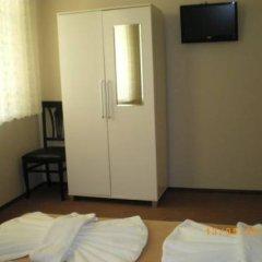 Atlas Hotel удобства в номере