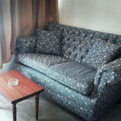Отель Canary Hotel Иордания, Амман - отзывы, цены и фото номеров - забронировать отель Canary Hotel онлайн комната для гостей фото 4