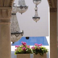 Отель Casa dell'Arte The Residence - Boutique Class фото 7