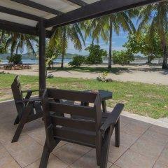 Отель Plantation Island Resort фото 8