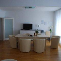 Отель Duschel Apartments Vienna Австрия, Вена - отзывы, цены и фото номеров - забронировать отель Duschel Apartments Vienna онлайн удобства в номере фото 2