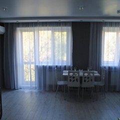 Апартаменты Minsk City Apartments Минск помещение для мероприятий