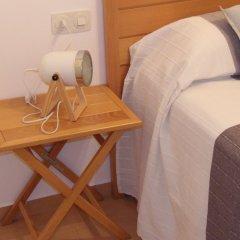 Отель Casa Can Siset удобства в номере