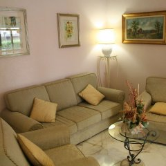 Hotel Elena Кьянчиано Терме комната для гостей фото 2