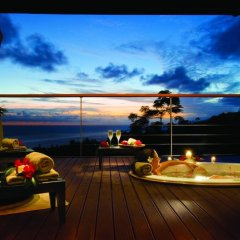 Отель Outrigger Fiji Beach Resort Фиджи, Сигатока - отзывы, цены и фото номеров - забронировать отель Outrigger Fiji Beach Resort онлайн фото 3