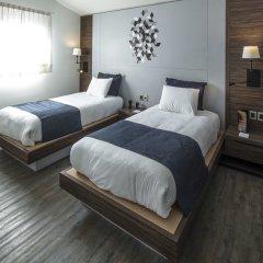 Отель Suites Batia Мексика, Мехико - отзывы, цены и фото номеров - забронировать отель Suites Batia онлайн сейф в номере