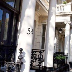 Отель 54 Queens Gate Hotel Великобритания, Лондон - отзывы, цены и фото номеров - забронировать отель 54 Queens Gate Hotel онлайн фото 5