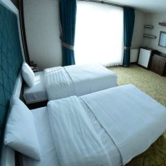 Kale Gold Hotel комната для гостей фото 4