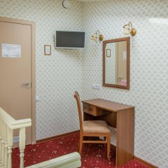 Гостиница Мойка 5 удобства в номере