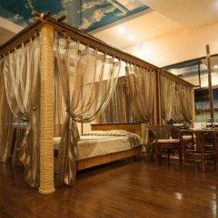 Отель Планета Spa Тамбов помещение для мероприятий