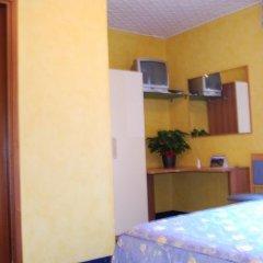 Hotel Beata Giovannina Вербания комната для гостей фото 2