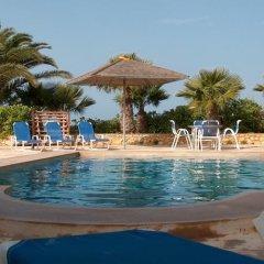 Отель Gozo Farmhouses - Gozo Village Holidays Мальта, Виктория - отзывы, цены и фото номеров - забронировать отель Gozo Farmhouses - Gozo Village Holidays онлайн детские мероприятия