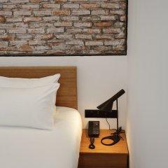 Отель Wu Lan Hotel Китай, Сямынь - отзывы, цены и фото номеров - забронировать отель Wu Lan Hotel онлайн детские мероприятия