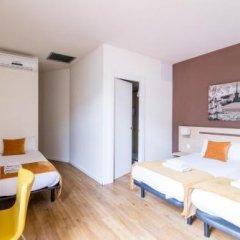 Отель Hostal Barcelona Centro Испания, Барселона - отзывы, цены и фото номеров - забронировать отель Hostal Barcelona Centro онлайн фото 5