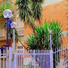 Отель Casa Simpatia Massalongo Италия, Рим - отзывы, цены и фото номеров - забронировать отель Casa Simpatia Massalongo онлайн фото 3