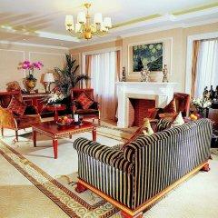 Отель Jianguo Hotel Shanghai Китай, Шанхай - отзывы, цены и фото номеров - забронировать отель Jianguo Hotel Shanghai онлайн интерьер отеля фото 3