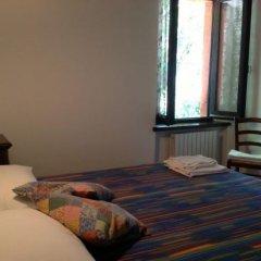 Отель Agriturismo Collelignani Италия, Сполето - отзывы, цены и фото номеров - забронировать отель Agriturismo Collelignani онлайн фото 8