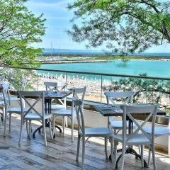 Grifid Encanto Beach Hotel питание фото 3