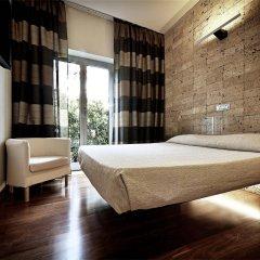 Hotel All Time Relais & Sport комната для гостей фото 3