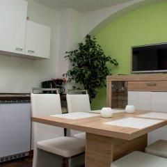 Отель Stirl Германия, Дрезден - отзывы, цены и фото номеров - забронировать отель Stirl онлайн фото 2