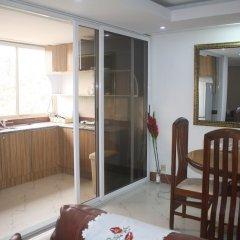 Отель Adwoa Wangara в номере фото 2