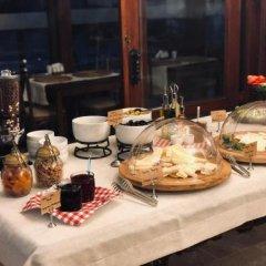Tasodalar Hotel Турция, Эдирне - отзывы, цены и фото номеров - забронировать отель Tasodalar Hotel онлайн питание фото 3