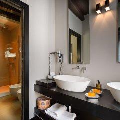 Отель Charming House DD724 Италия, Венеция - отзывы, цены и фото номеров - забронировать отель Charming House DD724 онлайн фото 8