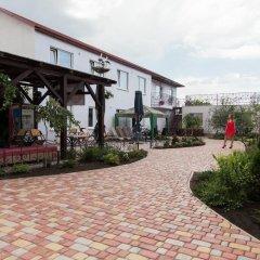 Гостиница irisHotels Mariupol Украина, Мариуполь - 1 отзыв об отеле, цены и фото номеров - забронировать гостиницу irisHotels Mariupol онлайн фото 8