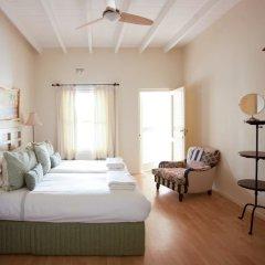 Отель Bartholomeus Klip Farmhouse комната для гостей фото 3