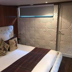 Отель VIP Paris Yacht Hotel Франция, Париж - отзывы, цены и фото номеров - забронировать отель VIP Paris Yacht Hotel онлайн фото 11