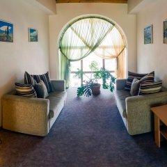 Отель Горы Азии - 2 Бишкек комната для гостей фото 5