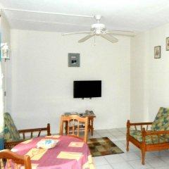 Отель Skyblue Beach Apartments Сент-Винсент и Гренадины, Остров Бекия - отзывы, цены и фото номеров - забронировать отель Skyblue Beach Apartments онлайн детские мероприятия