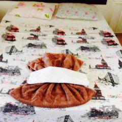 Kocak Hotel Турция, Памуккале - отзывы, цены и фото номеров - забронировать отель Kocak Hotel онлайн пляж