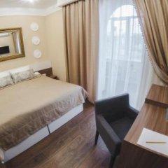 Гостиница Алексес фото 5