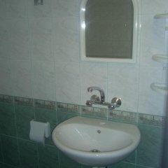Отель Galina Guest House Аврен ванная