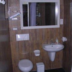 Отель V. B. Apartments Мальта, Валетта - отзывы, цены и фото номеров - забронировать отель V. B. Apartments онлайн ванная