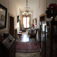 Отель Royal Guest House Venice Италия, Венеция - отзывы, цены и фото номеров - забронировать отель Royal Guest House Venice онлайн комната для гостей