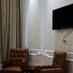 Гостиница Sky Luxe Hotel Казахстан, Нур-Султан - отзывы, цены и фото номеров - забронировать гостиницу Sky Luxe Hotel онлайн удобства в номере