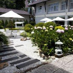 Отель Muong Thanh Da Lat фото 9