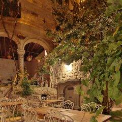 Selcuklu Evi Cave Hotel - Special Class Турция, Ургуп - отзывы, цены и фото номеров - забронировать отель Selcuklu Evi Cave Hotel - Special Class онлайн фото 11